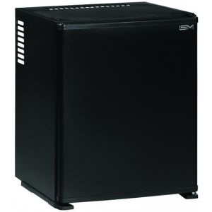 ISM Platinum SM-301 Mini Bar Αμμωνίας