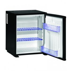 ISM Platinum SM-521 Mini Bar Αμμωνίας