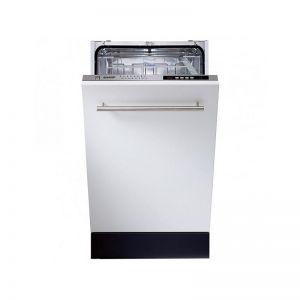 Sharp QW-S41l472X Εντοιχιζόμενο Πλυντήριο Πιάτων