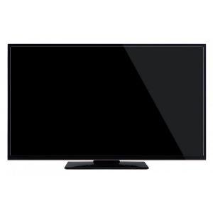 Finlux 43-FUC-7020 UHD Smart Τηλεόραση LED