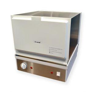 Carad DW 101R Επαγγελματικό Επιτραπέζιο Πλυντήριο ποτηριών