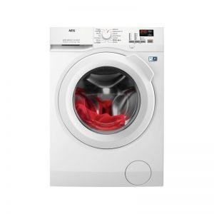 AEG L6FEK29IWG Πλυντήριο Ρούχων