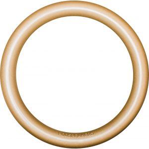 Podspeaker Aluminum Hoop Soft Gold