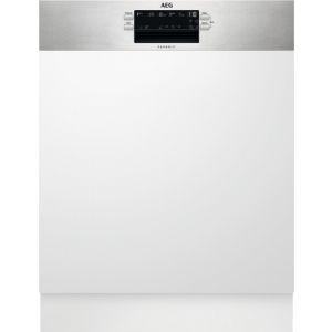 AEG FES5395XZM Πλυντήριο Πιάτων
