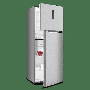 Finlux FDD-70X459NF Δίπορτο Ψυγείο
