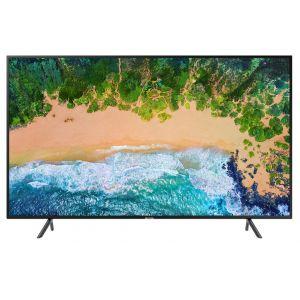 Samsung UE43NU7122 Smart Tηλεόραση LED