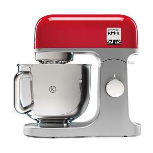 Kenwood Kmix KMX750RD Κουζινομηχανή