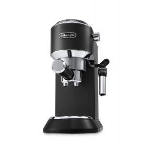 Delonghi Dedica EC685.BK Καφετιέρα Espresso