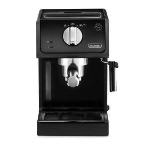 Delonghi ECP31.21 Καφετιέρα Espresso
