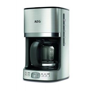AEG KF7600 Καφετιέρα Φίλτρου