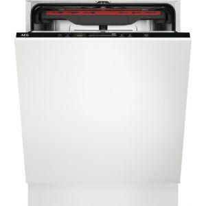 AEG FSB53927Z Εντοιχιζόμενο Πλυντήριο Πιάτων
