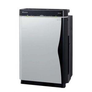 Daikin MCK75J Ιονιστής Καθαριστής Αέρα