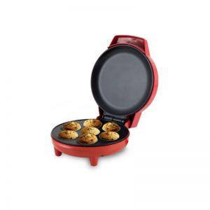 Beper 90.498 Μηχανή Παρασκευής Cupcakes