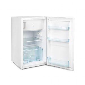 Davoline REF 82 W Μονόπορτο Ψυγείο