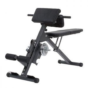 Hammer by Finnlo AB & Back Trainer Πάγκος Γυμναστικής