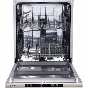 Arielli ADW12-7703H Εντοιχιζόμενο Πλυντήριο Πιάτων