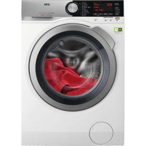 AEG L8FEC49S Πλυντήριο Ρούχων