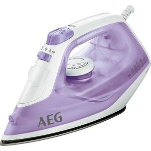 AEG DB1710 Σίδερο Ατμού