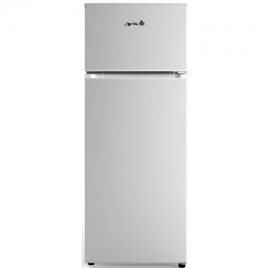 Arielli AHD-275FN Δίπορτο Ψυγείο