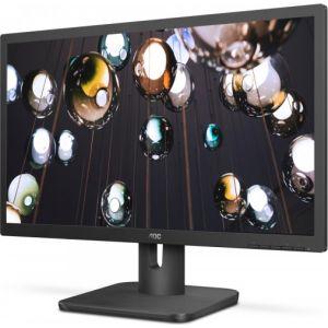 """AOC 22E1D Full HD 21.5"""" Monitor"""