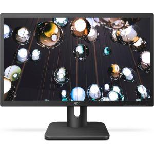 AOC 22E1Q 21,5'' Full HD Monitor