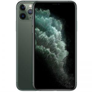 Apple iPhone 11 Pro Max 6.5'' 256GB/4GB Midnight Green