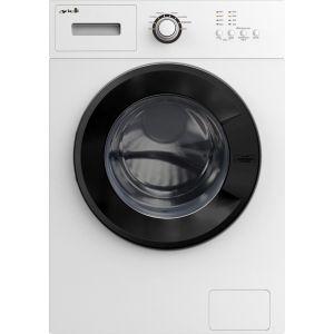 Arielli AWM-1052XA Πλυντήριο Ρούχων