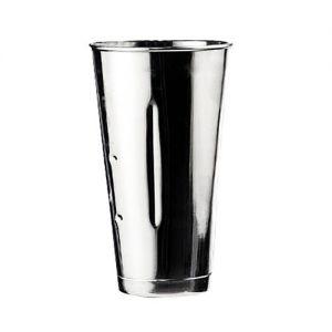 Artemis Ποτήρι κουμπωτό ανοξείδωτο 900ml Φραπιέρας