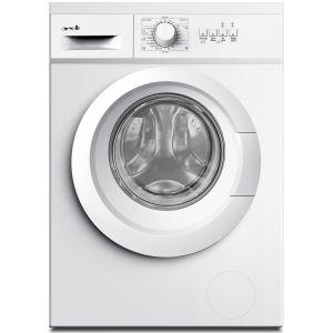 Arielli AWM-6102 Πλυντήριο Ρούχων