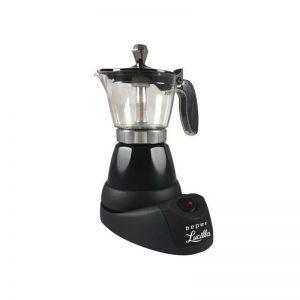 Beper BC.040N Μηχανή Espresso