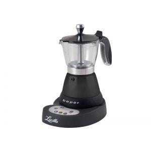 Beper BC.041 Ν Καφετιέρα Espresso
