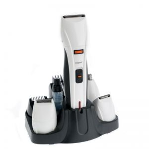 Beper 40.960 Ξυριστική Μηχανή Και Κουρευτική Σώματος