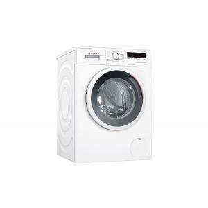 Bosch WAN20167GR Πλυντήριο Ρούχων