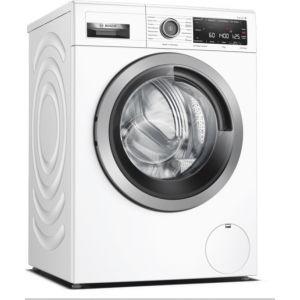 Bosch WAV28M49GR Πλυντήριο Ρούχων