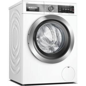 Bosch WAX28EH0GR Πλυντήριο Ρούχων