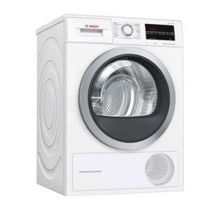 Bosch WTW87461GR Πλυντήριο - Στεγνωτήριο Ρούχων