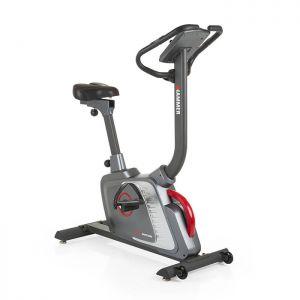 Hammer Ergo-Motion BT Ποδήλατο Γυμναστικής