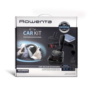 Rowenta Car Kit ZR001110 Universal