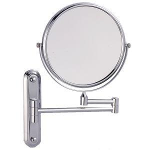 Morris H2161M Καθρέφτης Μπάνιου Ξενοδοχείου