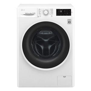 LG F4J6VN0W Πλυντήριο Ρούχων