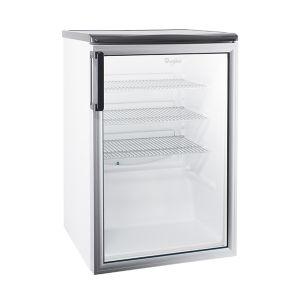 Whirlpool ADN140 130L Ψυγείο Βιτρίνα