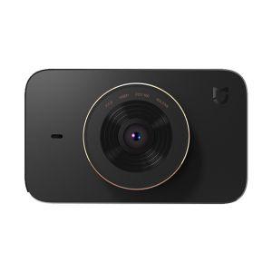 Xiaomi Mi Dash Black Camera