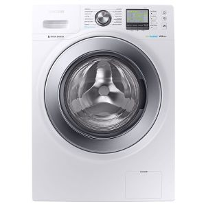 Samsung WW12R641U0M/LE Πλυντήριο Ρούχων