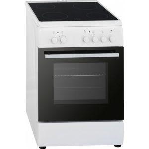 Arielli C-5060CER Ηλεκτρική Κεραμική Κουζίνα