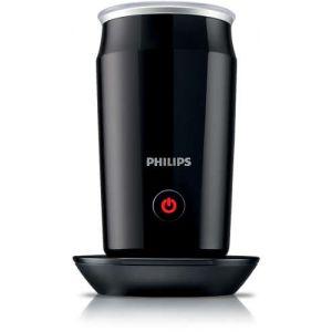 Philips CA6500/63 Μηχανη Παρασκευής Αφρού Γάλακτος