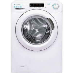 Candy CO44 1282D3/2-S Πλυντήριο Ρούχων