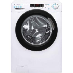 Candy CSO4 1275DB3/2-S Πλυντήριο Ρούχων
