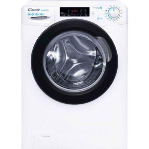 Candy CSO 1295TB3-S Πλυντήριο Ρούχων