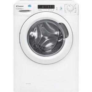 Candy CSS4 1272D3/1-S Πλυντήριο Ρούχων