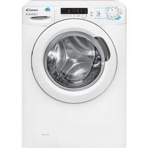 Candy CSS 1382D3-S Πλυντήριο Ρούχων